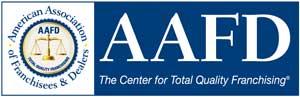 ERA-FOA, Expense Reduction Analysts-Franchise Owners Association Logo